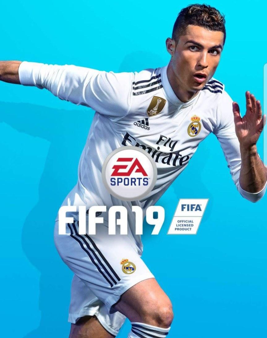 FIFA19.jpg