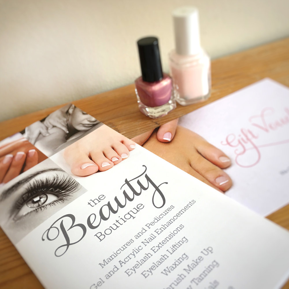 beauty_boutique_stationery.jpg