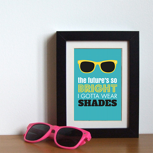 shades_print.jpg