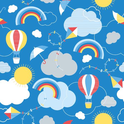 rainbows1.jpg