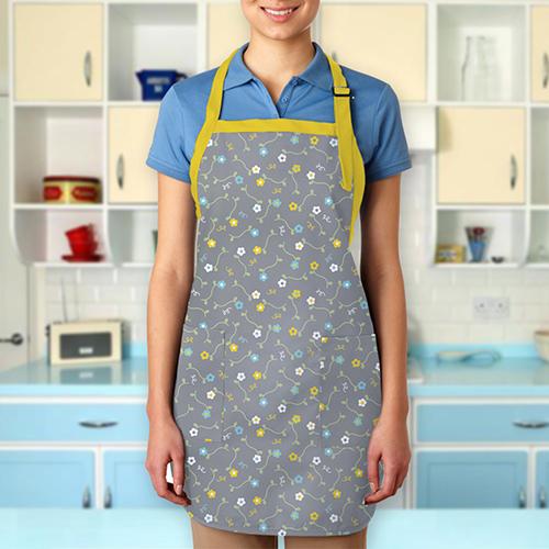 lemon_drizzle_apron.jpg