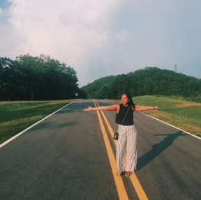 Hi! My name is Victoria. I'm from the Philippines and currently based in the Netherlands. I love writing about food, travels, and the expat life. I am also a photography enthusiast. You'll find bits and pieces of my life on this blog and I hope you'll enjoy going through my entries.