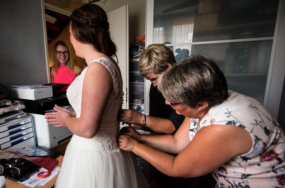 Bruiloft Rindert en Nathasja (42).jpg