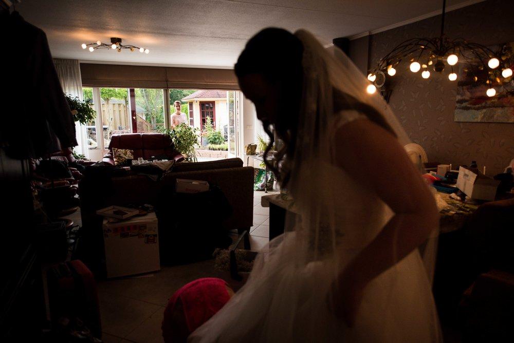 Bruiloft Rindert en Nathasja (206).jpg