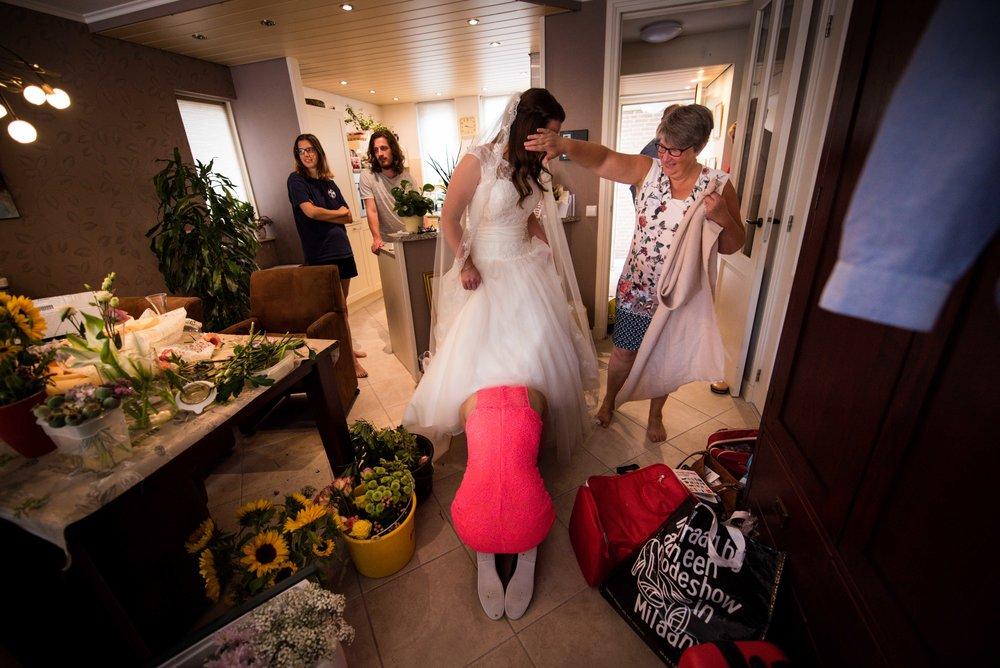 Bruiloft Rindert en Nathasja (216).jpg