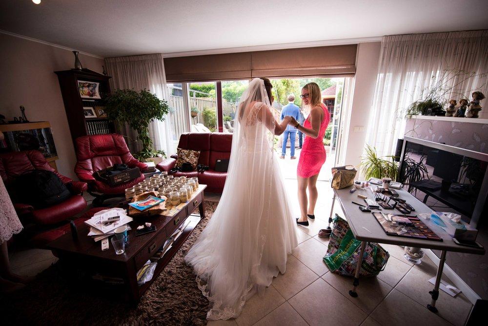 Bruiloft Rindert en Nathasja (229).jpg