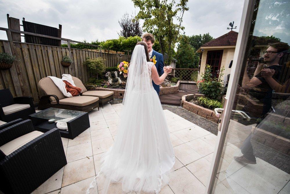 Bruiloft Rindert en Nathasja (259).jpg
