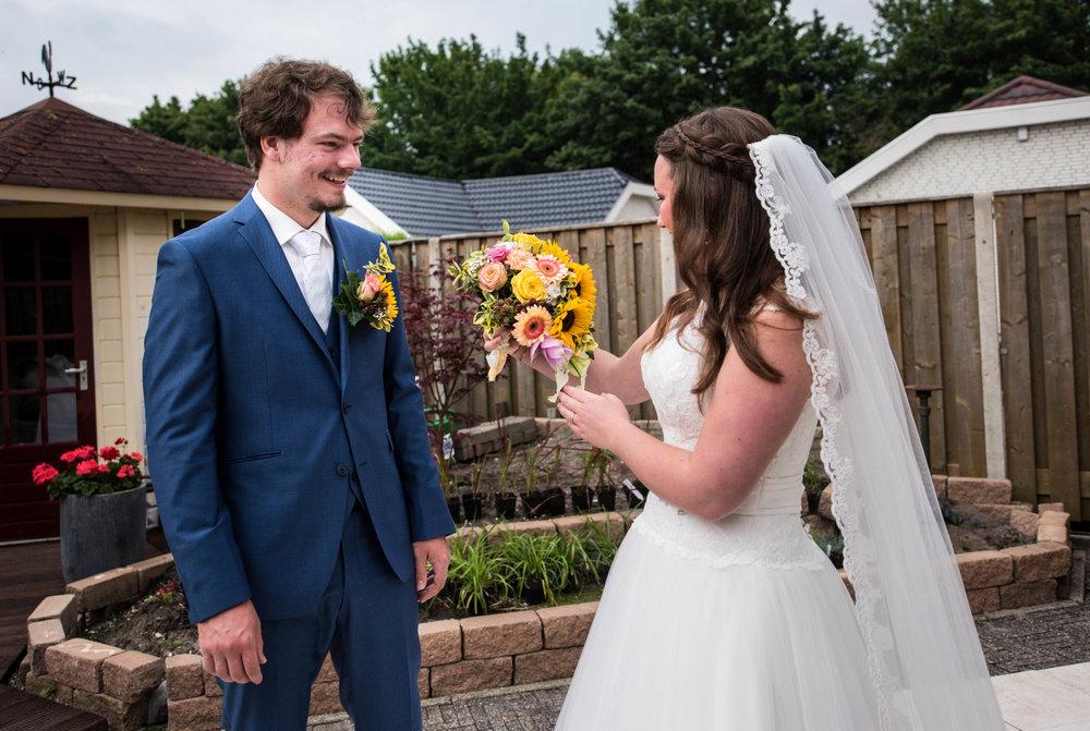 Bruiloft Rindert en Nathasja (279)-4.jpg