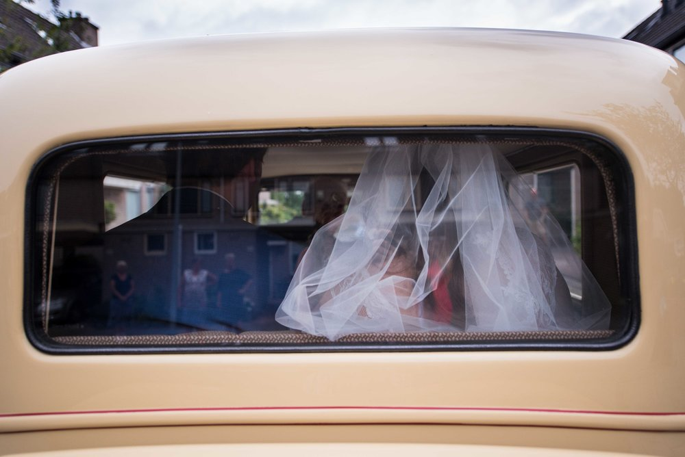 Bruiloft Rindert en Nathasja (318).jpg