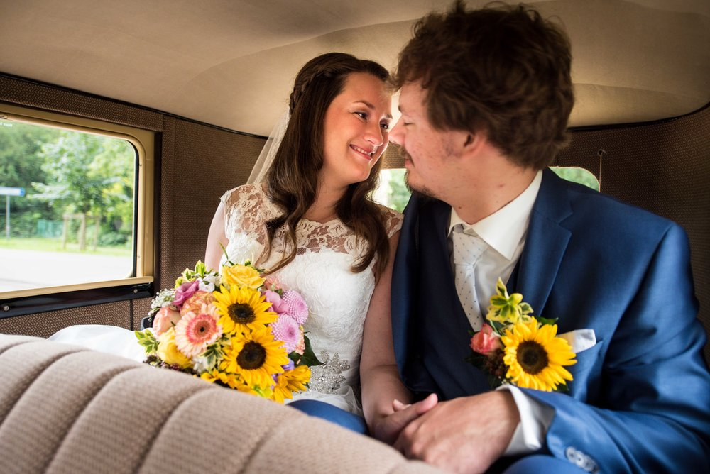 Bruiloft Rindert en Nathasja (363).jpg