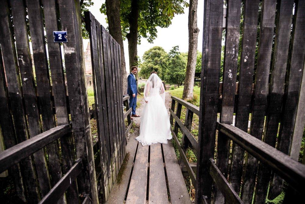 Bruiloft Rindert en Nathasja (391)-3.jpg