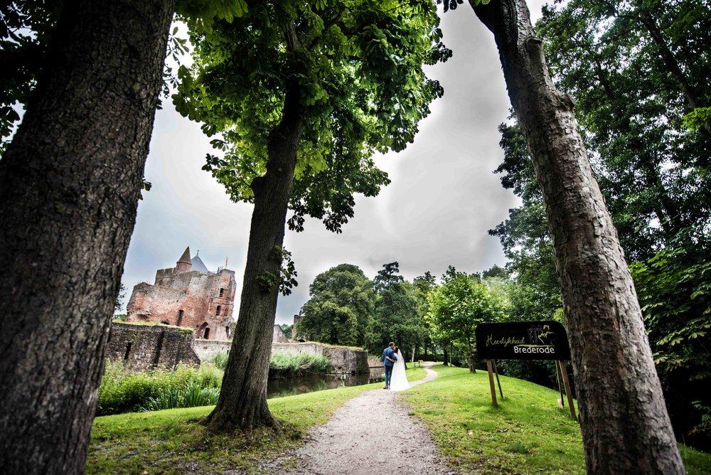 Bruiloft Rindert en Nathasja (418).jpg