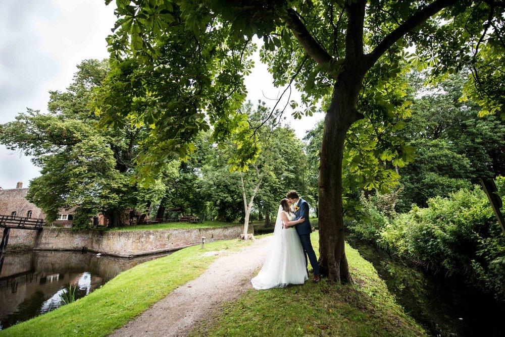 Bruiloft Rindert en Nathasja (474).jpg