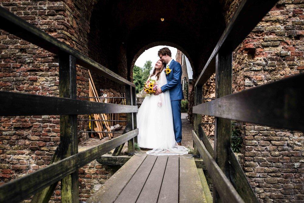 Bruiloft Rindert en Nathasja (523).jpg