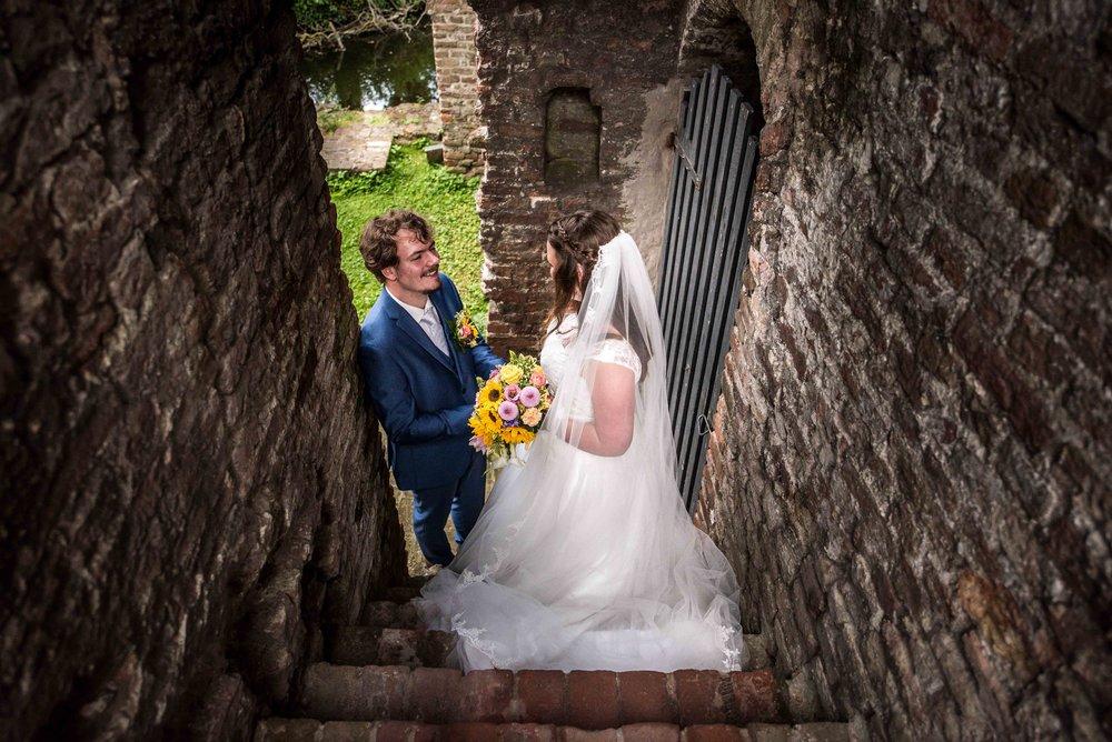 Bruiloft Rindert en Nathasja (557).jpg
