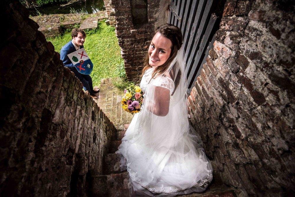 Bruiloft Rindert en Nathasja (568).jpg