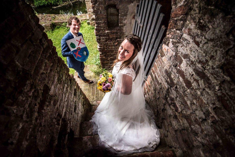 Bruiloft Rindert en Nathasja (575).jpg