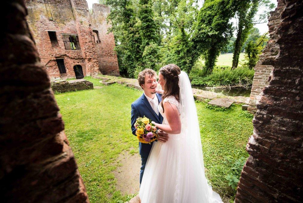 Bruiloft Rindert en Nathasja (607).jpg