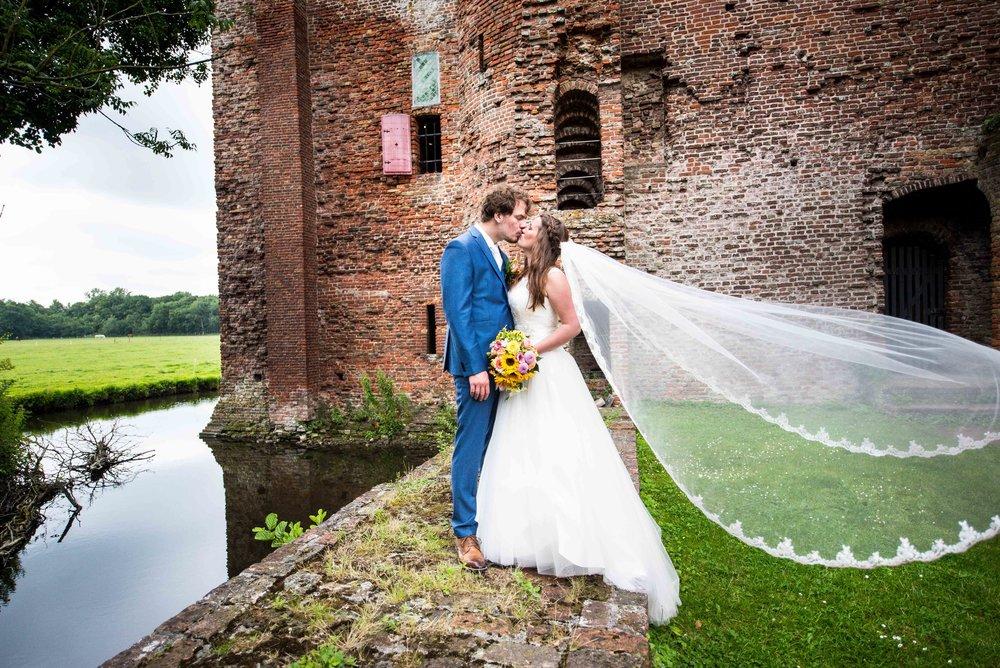 Bruiloft Rindert en Nathasja (676).jpg