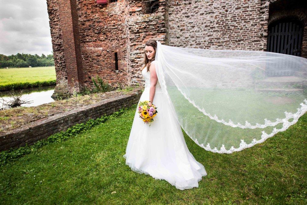 Bruiloft Rindert en Nathasja (711).jpg