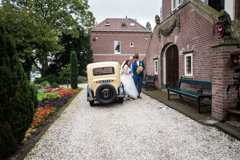 Bruiloft Rindert en Nathasja (750).jpg