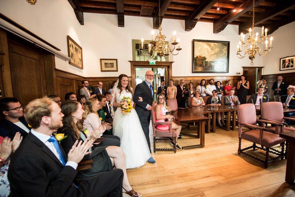 Bruiloft Rindert en Nathasja (832).jpg