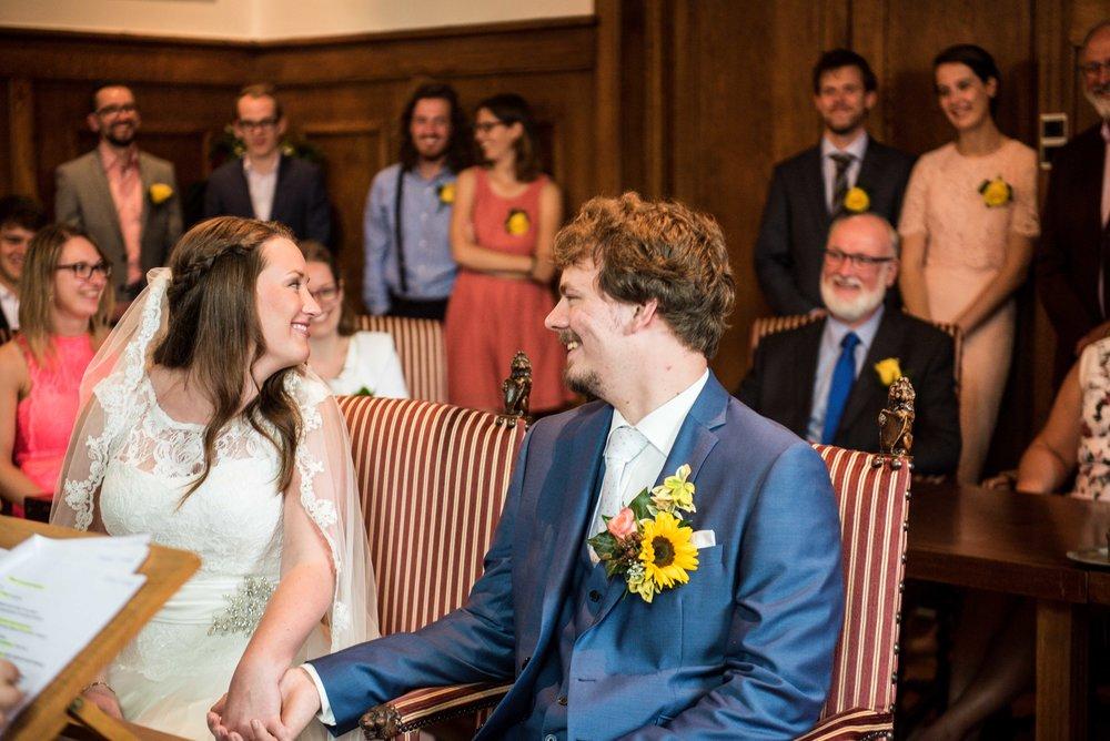 Bruiloft Rindert en Nathasja (901).jpg