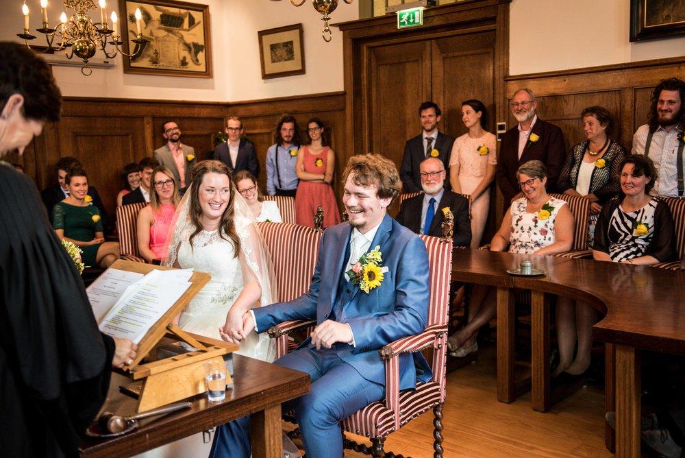 Bruiloft Rindert en Nathasja (907).jpg