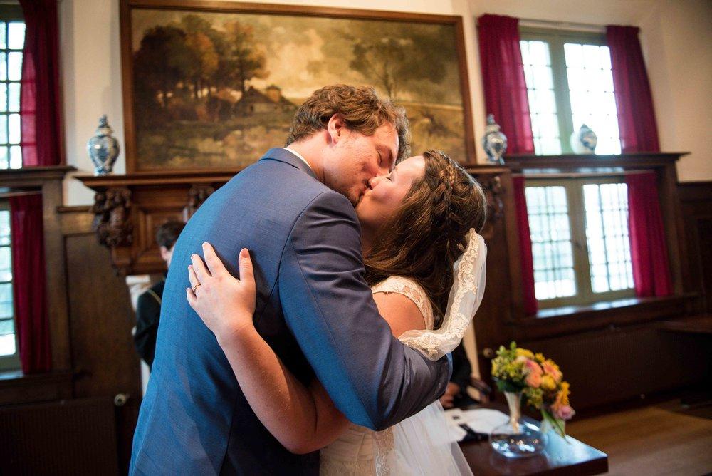 Bruiloft Rindert en Nathasja (943).jpg