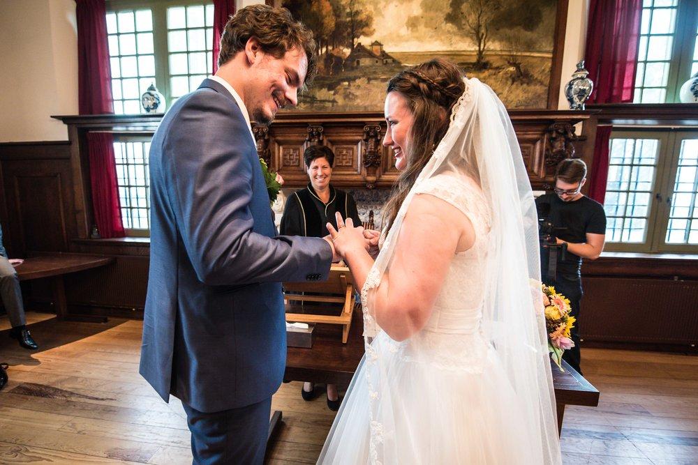 Bruiloft Rindert en Nathasja (963).jpg