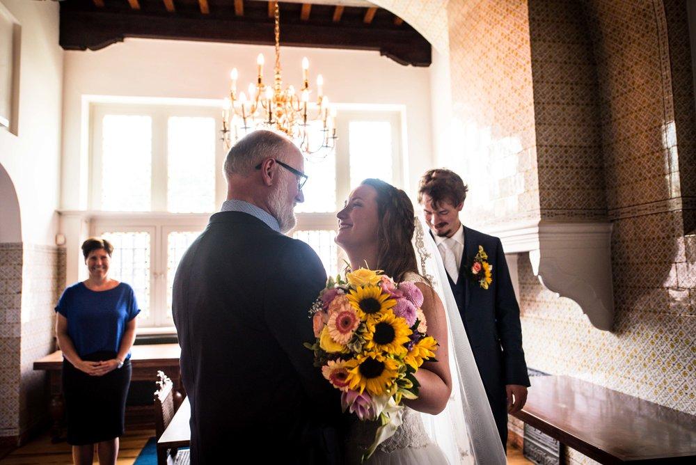 Bruiloft Rindert en Nathasja (1079).jpg