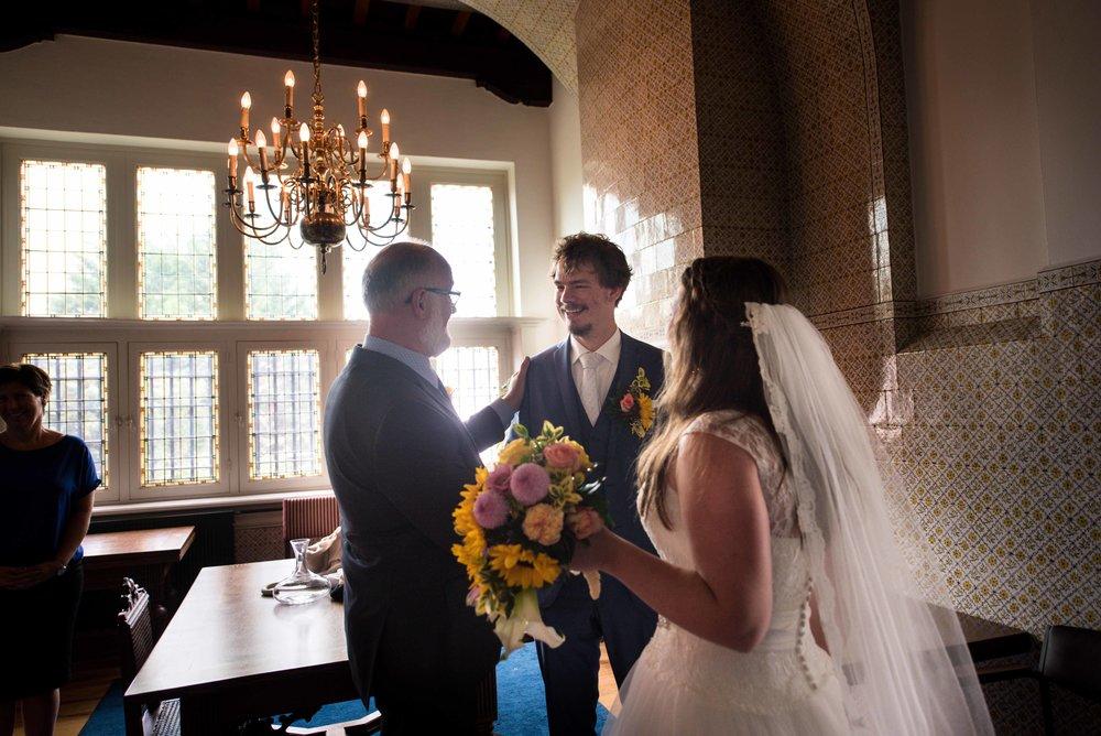 Bruiloft Rindert en Nathasja (1081).jpg