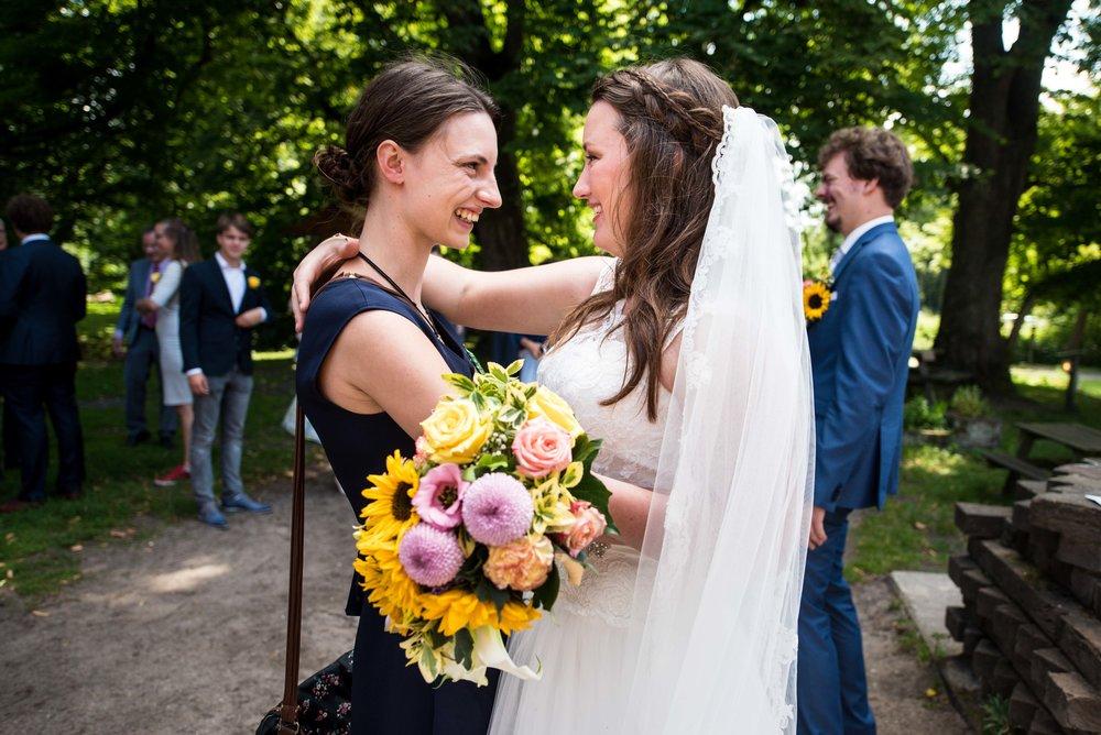 Bruiloft Rindert en Nathasja (1174).jpg