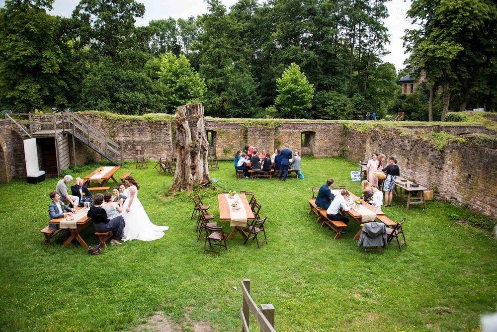 Bruiloft Rindert en Nathasja (1402).jpg