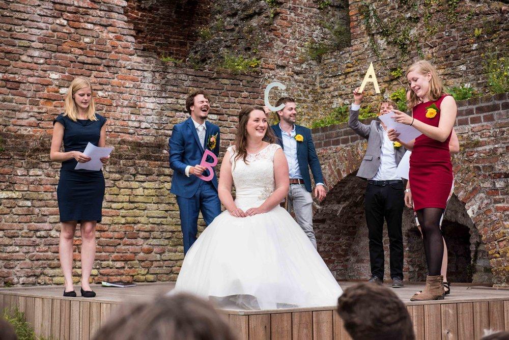 Bruiloft Rindert en Nathasja (2072).jpg