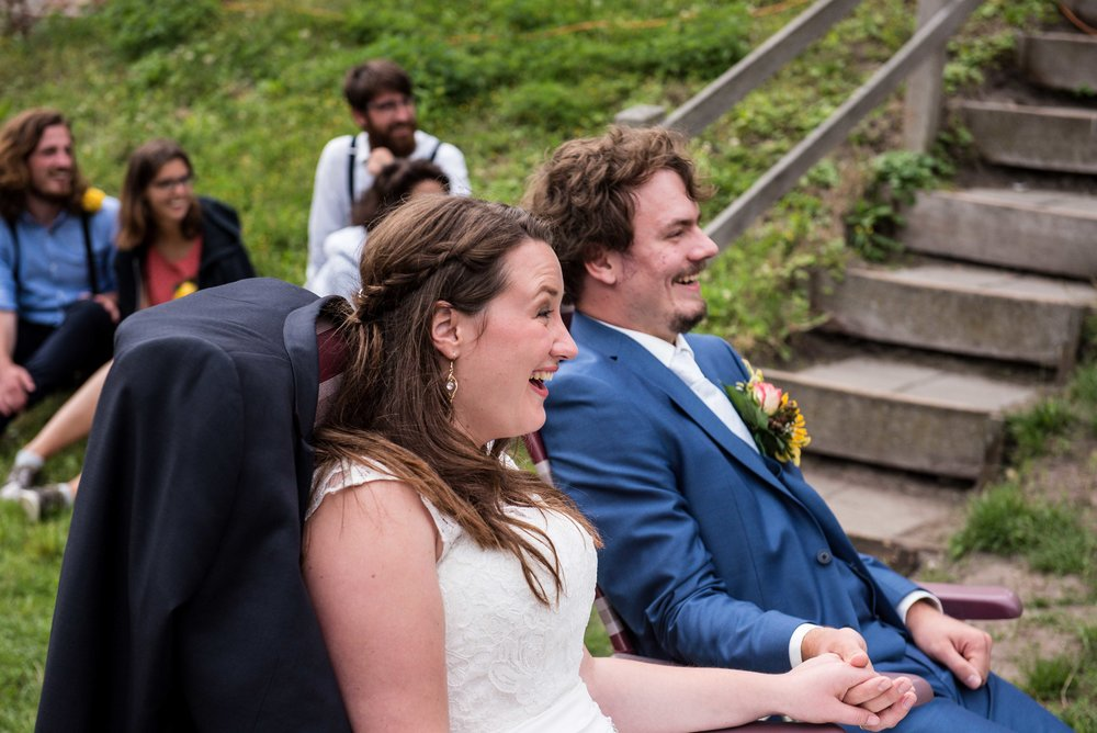 Bruiloft Rindert en Nathasja (2123)-2.jpg