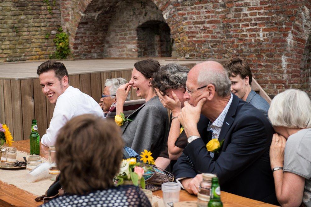 Bruiloft Rindert en Nathasja (2151).jpg