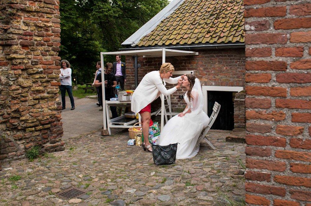 Bruiloft Rindert en Nathasja (2175)-2.jpg