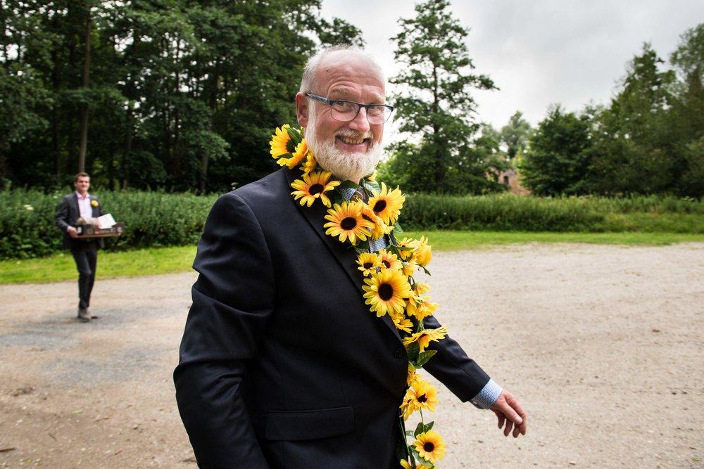 Bruiloft Rindert en Nathasja (2183)-2.jpg