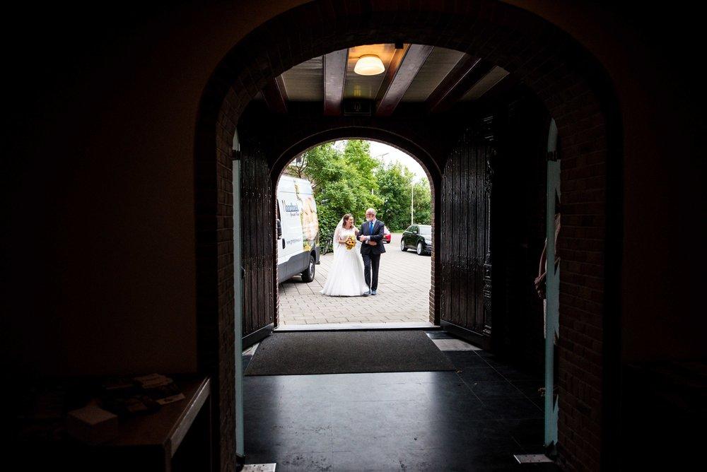Bruiloft Rindert en Nathasja (2206).jpg