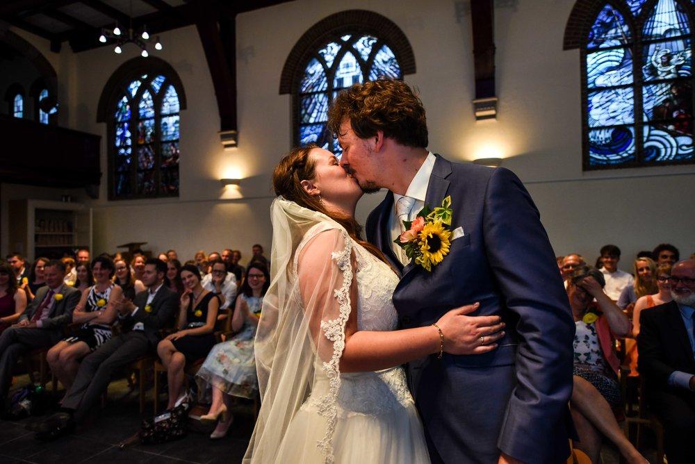 Bruiloft Rindert en Nathasja (2310).jpg