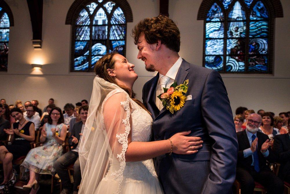 Bruiloft Rindert en Nathasja (2312).jpg
