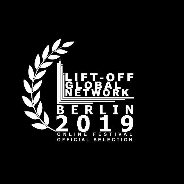 Salut! 🥂 #officialselection #berlin #liftofffilmfestivals #filmfestival #filmmakerslife #shortfilm #cine #cineespañol #filmmaking #cargafilm #productor #ukfilm