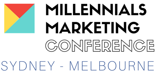 Millennials Marketing Conference
