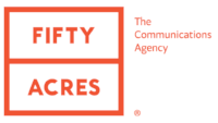 FiftyAcres_comms_agency_logo_TM_orange.png