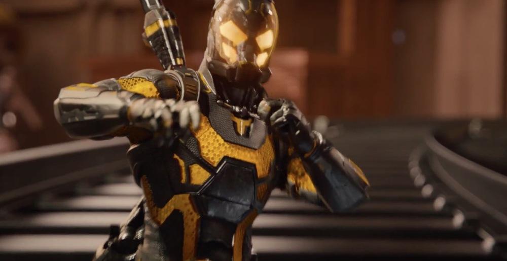 Ant-Man-5.jpg
