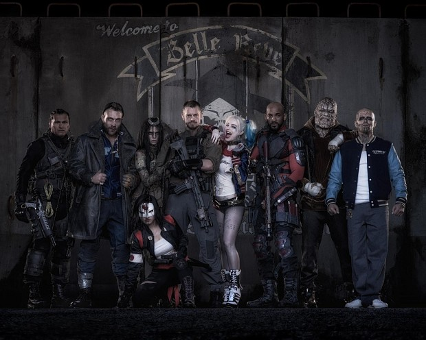 Suicide-Squad-Cast-Photo-Costumes-1024x820