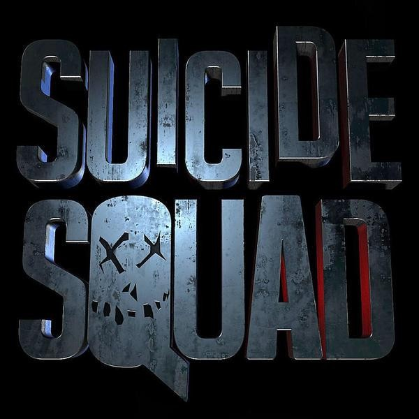 suicide-squad-movie-logo-600x600.jpg