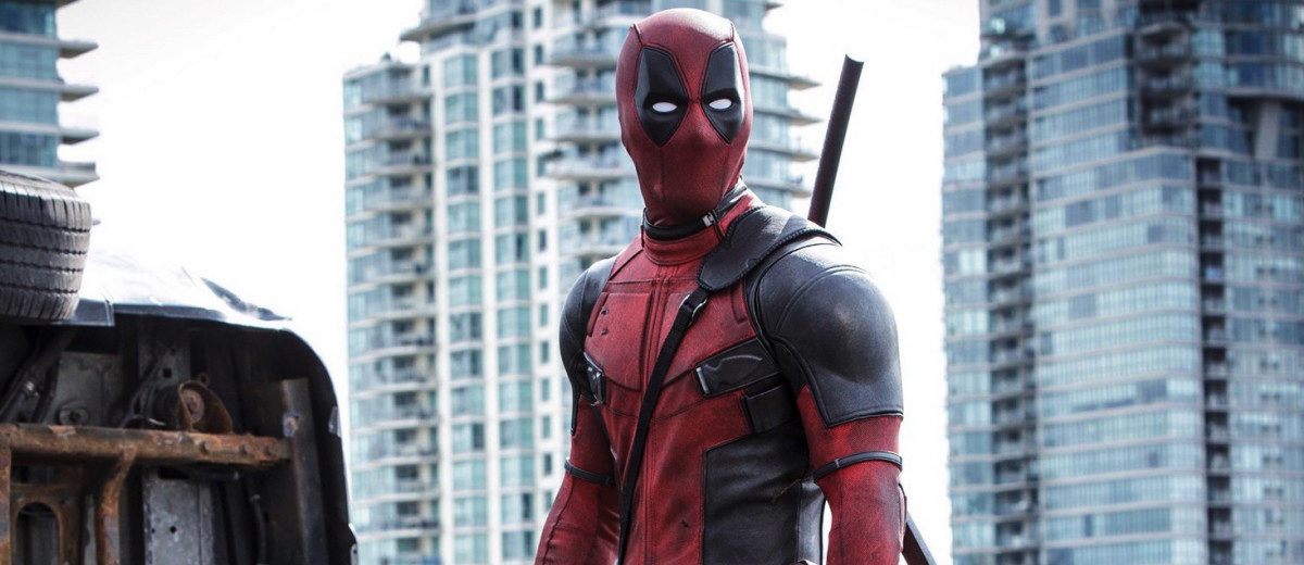 deadpool-trailer-first-feature-hd