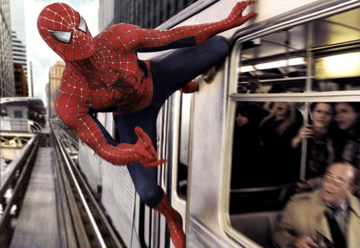 spiderman-ii-2004-20-g